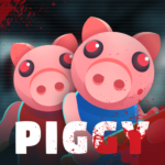 Piggy Game for Robux 0.1 APK