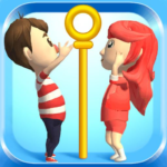 Pin Rescue – pull the pin 2.4.3 APK