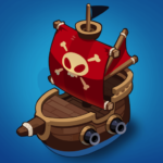 Pirate Evolution! 0.14.0 APK