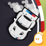 Pocket Racing 2.4.0 APK