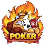 Poker Toon Free Texas cute Card Online Games 3.3.615 APK