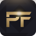Pokerfishes – Host online games 1.0.27 APK