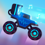 Power Machines! 2.0.1 APK