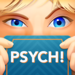 Psych! The best party game to play with friends 10.6.149 APK