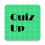 Quiz App by LUCKY 1.1 APK