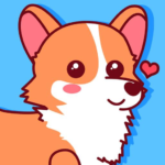 Rescue Pets, Save REAL Animals 1.7.21 APK
