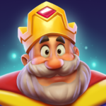 Royal Match 3840 APK