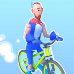 Save My Parts 3D 0.0.2 APK