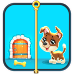 Save the Puppy 1.6 APK