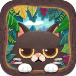 Secret Forest Cats 1.5.34 APK