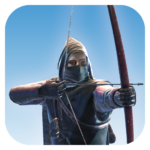 Shadows of Empires: PvP RTS 0.6 b112 APK