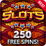 Slots Casino – Hit it Big 2.8.3602 APK