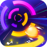 Smash Colors 3D – Beat Color Circles Rhythm Game 0.1.10 APK