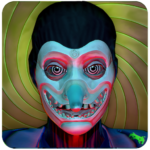 Smiling-X Corp: Escape from the Horror Studio 1.7.2 APK