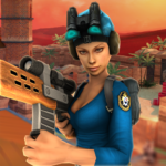 Sniper Clash 3D – Exciting Shooter 1.1.3 APK
