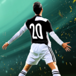 Soccer Cup 2020: Free League of Sports Games 1.16.3 APK