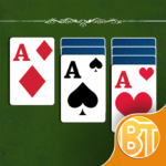 Solitaire – Make Free Money and Play the Card Game 1.7.1 APK