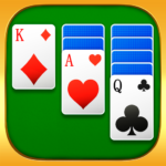 Solitaire Play – Classic Klondike Patience Game 3.0.9 APK