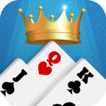 Solitaire Time – Classic Poker Puzzle Game 1.3 APK