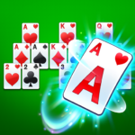 Solitaire TriPeaks : Solitaire Grand Royale 1.0.1 APK