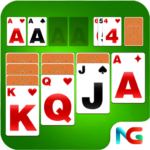 Solitaire and Spider – Play for fun 1.1.6 APK