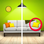 Spot the Difference – Find Them All 1.8.7 APK