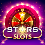 Stars Slots Casino – Vegas Slot Machines 1.0.1576 APK