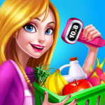 💰💰Supermarket Manager 5.0.5026 APK