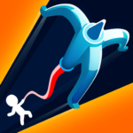 Swing Loops 1.8.3  APK