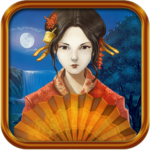 Tales of the Orient: The Rising Sun 2.102 APK