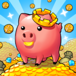 Tap Empire: Idle Tycoon Tapper & Business Sim Game 2.11.12 APK