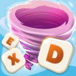 Topic Twister: a Trivia Crack game 1.5.0 APK