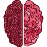 Turbo Brain 2 APK