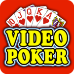 Video Poker – Classic Casino Games Free Offline 3.3 APK