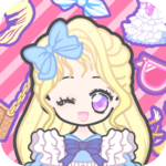 Vlinder Life : Dressup Avatar & Fashion Doll 2.7.2 APK