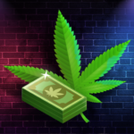 Weed Factory Idle 2.2 APK