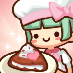 What's Cooking? – Mama Recipes 1.15.0 APK