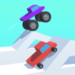 Wheel Scale! 2.0.3 APK