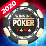 Winning Poker™ – Free Texas Holdem Poker Online 2.10 APK
