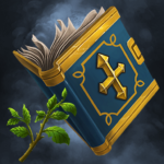 Wizards Greenhouse Idle 6.5.6 APK