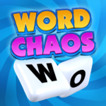 Word Chaos 1.2.0 APK