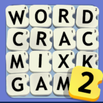 Word Crack Mix 2 3.7.2 APK