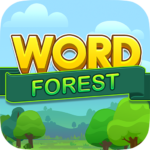 Word Forest – Free Word Games Puzzle 1.019 APK