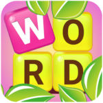 Word Match – Word Puzzle Game 1.7 APK
