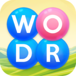 Word Serenity – Calm & Relaxing Brain Puzzle Games 2.3.0 APK