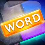Word Shapes Puzzle 1.3.3 APK