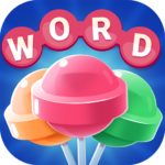 Word Sweets – Free Crossword Puzzle Game 1.7.4482 APK