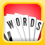 Words Out 1.0.22 APK