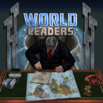 World Leaders WL_1.1.3 APK