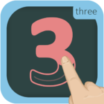 Write Numbers For Kids – 123 Tracing 1.0.2 APK